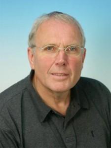 Thomas Pokladek