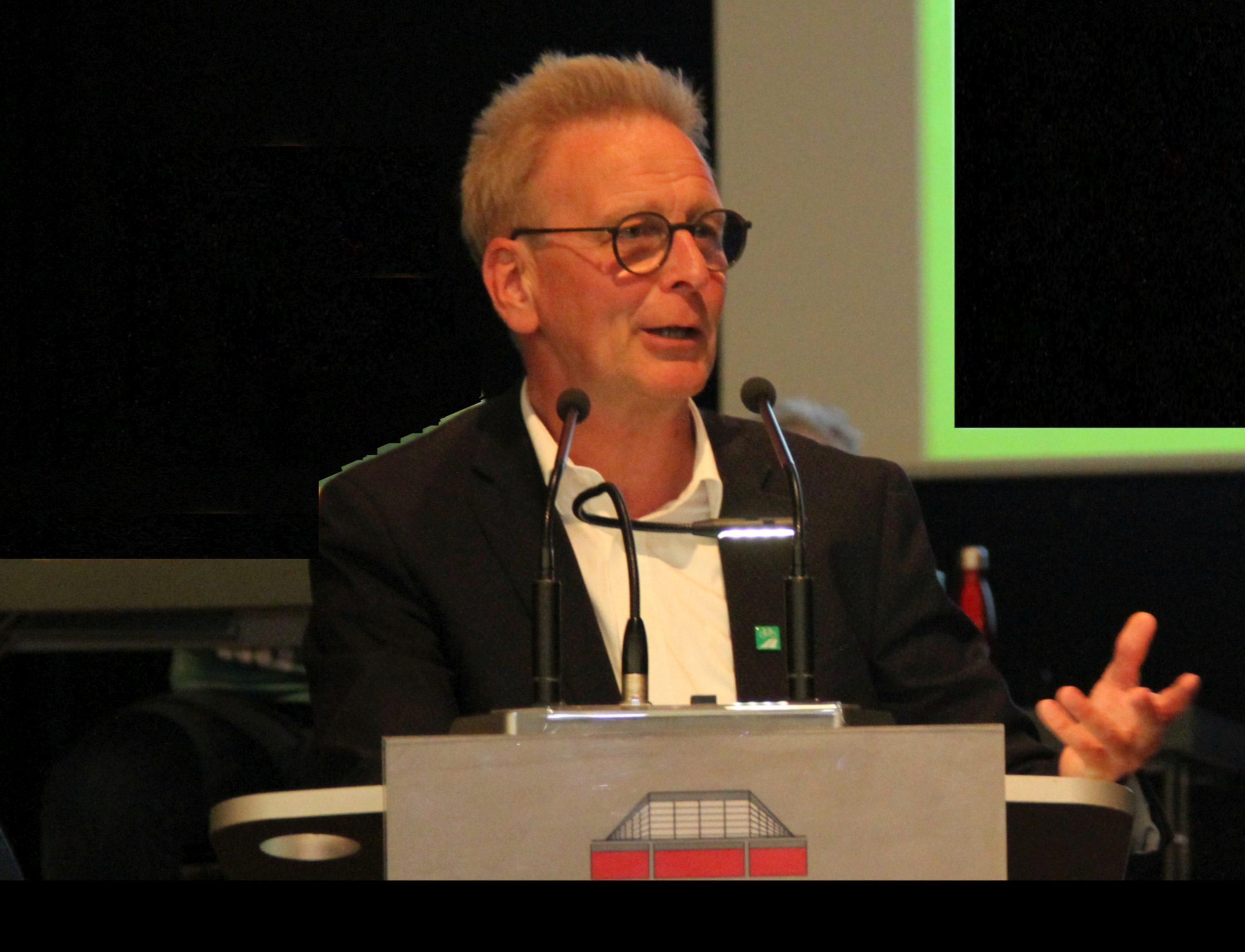 GRÜNE beantragen Aufhebung des CO-Pipeline-Gesetzes im Landtag NRW
